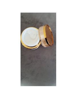 Crème auvergne