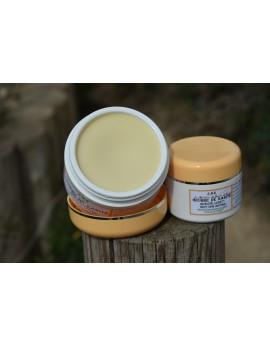 Beurre de Karité Luxe - 100 ml
